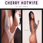 Cherry Hot Wife Free Acc