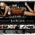 Couchingclub Acc