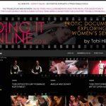 Discounted Doingitonline.com Membership