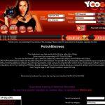 Free Yoogirls.com Films