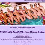 Get Suze Classics Discount Link