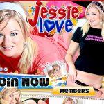 Jessie Love Passwords 2016