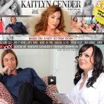 Kaitlyn Gender Free Trial Coupon