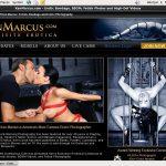 Kenmarcus.com Discount Link Code