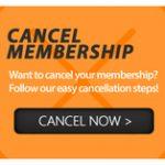 Sandys Fantasies Premium Discount