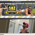 Straight Boyz Paysites Reviews