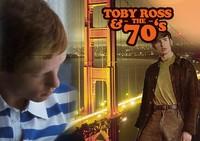 Tobyross gay videos