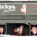 Tokyofacefuck Coupon Discount
