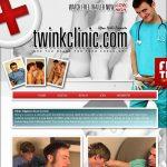 Twinkclinic.com BillingCascade.cgi