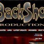 Backshot Productions Free Trial Link