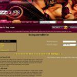 New Yezzclips.com Site Rip